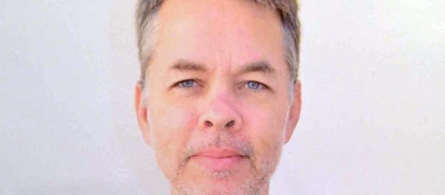 7 Days of Prayer for Andrew Brunson