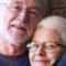 Curt & Marcia Rhodes