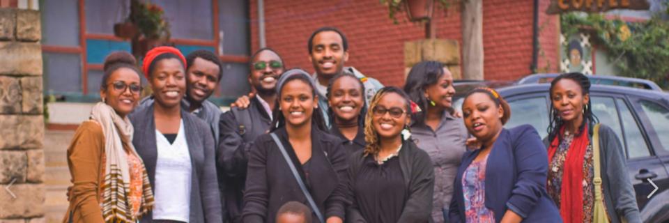 Mavuno Addis